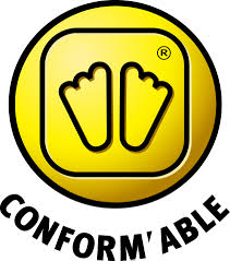 conformable.jpg