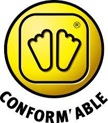conformable.jpg