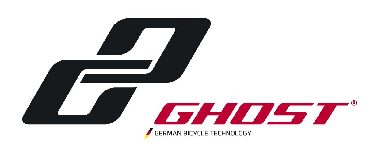 ghost-logo-2013-jpg.jpg