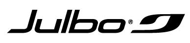 julbo-logo.png