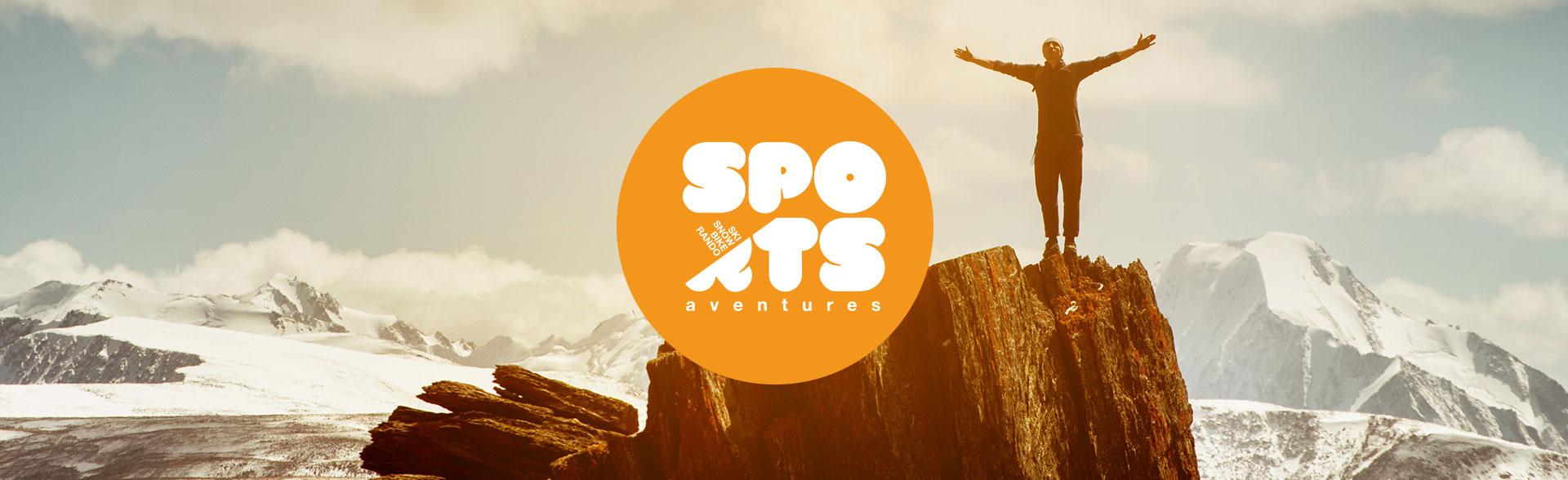 slideshow-sports-aventures.jpg